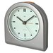 <strong>Logic Designer Alarm Clock</strong> by Bai Design