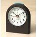 Bai Design Pick-Me-Up Alarm Clock