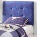 <strong>Twin Upholstered Headboard</strong> by Kinfine