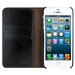 iLuv iPhone 5 Wallet Case