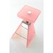 <strong>Washroom Stool</strong> by Toscanaluce by Nameeks