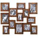 <strong>Waterfront Wall-Hanging Picture Frame</strong> by UMA Enterprises