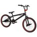 "<strong>Huffy</strong> Boy's 20"" Revolt BMX Bike"
