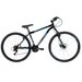 Huffy Men's Bantam Mountain Bike