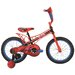 """<strong>Boy's 16"""" Marvel Spiderman Bike</strong> by Huffy"""