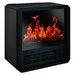 1,350 Watt Infrared Cabinet Space Heater