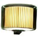 <strong>Mercer A Wall Sconce</strong> by Marset