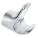 <strong>Creative Specialties by Moen</strong> Method Robe Hook