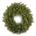 """Norwood 24"""" Fir Wreath by National Tree Co."""