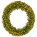 "<strong>Norwood Fir 72"" Wreath</strong> by National Tree Co."
