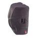 Speaker Bag Fits JBL EON515 and Similar Sizes