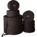 5 Piece Standard Drum Set Bags