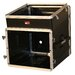 Gator Cases Slant Top Console Audio Rack
