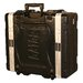 <strong>Standard Rolling Audio Rack</strong> by Gator Cases