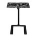 <strong>Adjustable Laptop Stand for Home Office</strong> by Altra Furniture