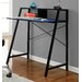 <strong>Student Writing Desk</strong> by Altra Furniture