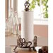 <strong>Classic Paper Towel Holder</strong> by SPI Home