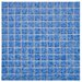 "<strong>Pool 1"" x 1"" Porcelain Mosaic in Catalan</strong> by EliteTile"