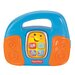 <strong>Laugh and Learn Music Player</strong> by Fisher-Price