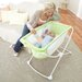 <strong>Rock'n Play Portable Bassinet</strong> by Fisher-Price