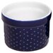 <strong>Home Essentials and Beyond</strong> 4 oz. Mini Ramekin (Set of 6)