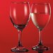 Red Series 10 oz. Wine Glass