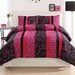 Bed Ink Carina Comforter Set