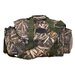 "Boyt Harness Co. Waterfowl 23"" Travel Duffel"