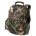 Waterfowl Standard Backpack