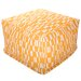 <strong>Sticks Large Ottoman</strong> by Majestic Home Products