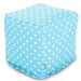<strong>Small Cube</strong> by Majestic Home Products