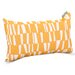 <strong>Sticks Pillow</strong> by Majestic Home Products