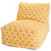 <strong>Bean Bag Lounger</strong> by Majestic Home Products