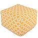<strong>Majestic Home Products</strong> olorLinks Bean Bag Ottoman