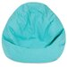 Majestic Home Products Bean Bag Chair