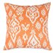 <strong>Raja Pillow</strong> by Majestic Home Products