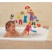 Splash of Fashion Bath Set