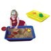 edushape Activity Water Play Toy Set