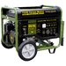Sportsman Series 7500 Watt Dual Fuel Generator