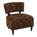 <strong>Ave Six Boulevard Chair</strong> by Office Star Products