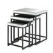 <strong>OSP Designs End Table</strong> by Office Star Products
