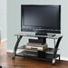 "Media-Home Entertainment 44"" TV Stand"