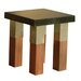 "<strong>Kenji 18"" Barstool</strong> by Modern Outdoor"