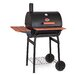 """<strong>50"""" Wrangler Charcoal Grill</strong> by Char-Griller"""