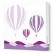 Purple Hue