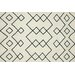 <strong>Adler Ivory Rug</strong> by Loloi Rugs