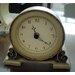 "Ashton Sutton Classic 8"" Marina Table Clock"