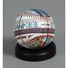 Yankee Stadium Unforgettaball Collectible Baseball