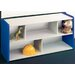 <strong>1000 Series Toddler Shelf Storage</strong> by TotMate