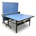 Prince All-Weather Advantage Table Tennis Table
